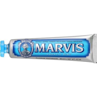 MARVIS aquatic mint ml