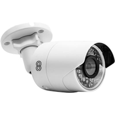 Home8 Full HD Mini Buiten Camera