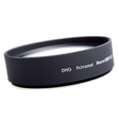 Marumi Filter DHG Macro Achro 200 5 55 mm