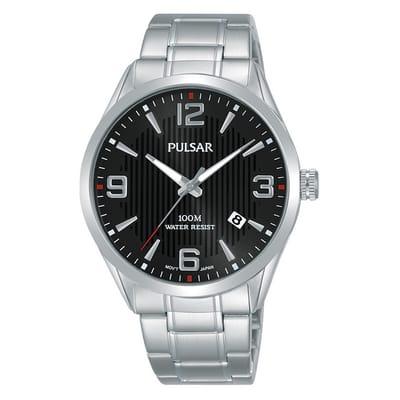Pulsar PS9597X1 herenhorloge