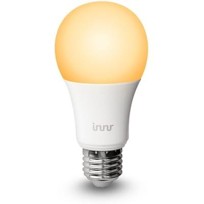 Innr T LED lamp