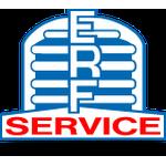 Eindhovense Radiateurenfabriek B.v. logo