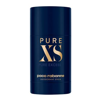 Paco Rabanne Pure XS 75 ml