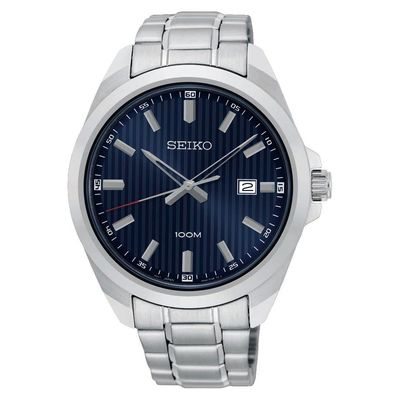 Seiko SUR275P1 horloge
