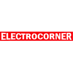 Electrocorner logo
