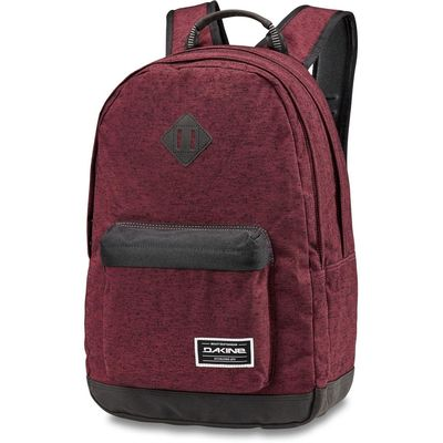 Dakine Detail 27L Bordeaux
