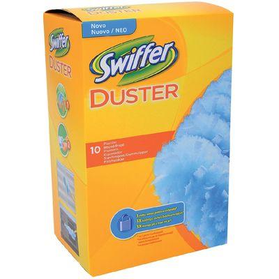 Swiffer Duster Navulling Stofdoekjes