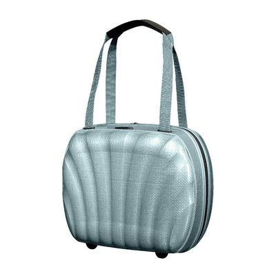 Samsonite COSMOLITE BEAUTY CASE FL2