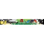 5fingers logo