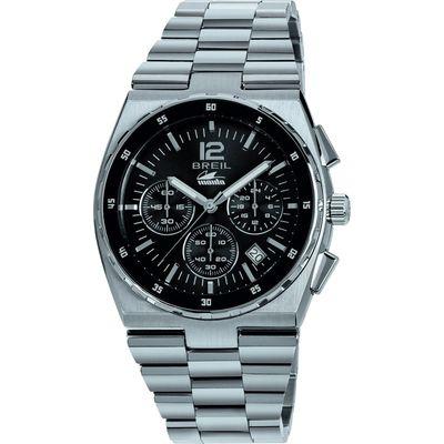 Breil Horloge - TW1639