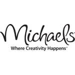 Michaels.com logo