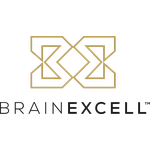 Brain Excell logo