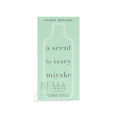 Issey Miyake A Scent eau de toilette 100 ml
