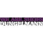 Dungelmann Rotterdam B.v. logo