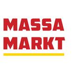 Massamarkt logo