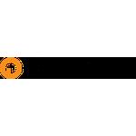 Gereedschap Centrum logo