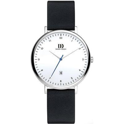 Danish Design IV12Q1188 horloge