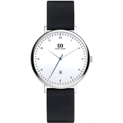 Danish Design IV12Q1188 horloge