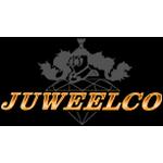 Juweelco logo