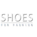ShoesForFashion logo