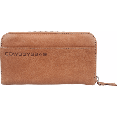 Cowboysbag The Purse Camel