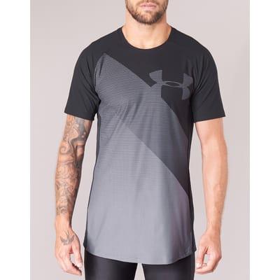 Under Armour Vanish shirt