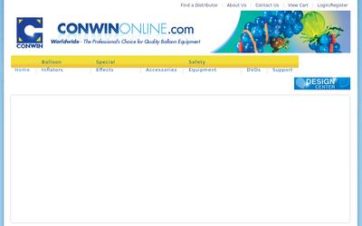 Conwinonline.com
