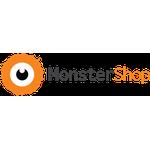 MonsterShop NL logo