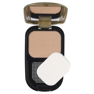 Max Factor Facefinity Compact Foundation 3