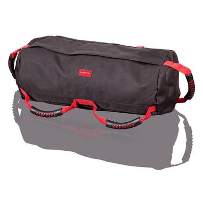 Gymstick Sandbag