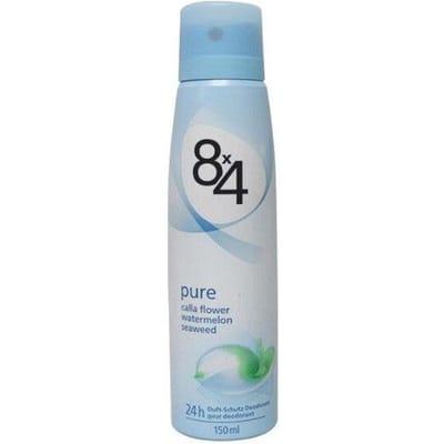 Pure Spray