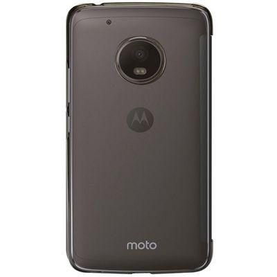 Motorola Moto G5 Cover