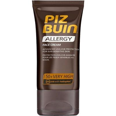 Piz Buin Allergy Face SPF50 50