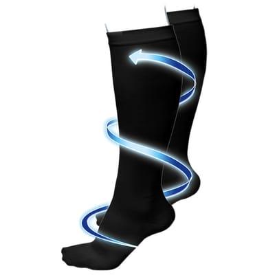 Miracle Socks L/XL