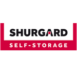 Shurgard Nederland B.v. logo