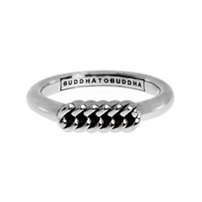 BUDDHA TO Refined Chain Ring 016