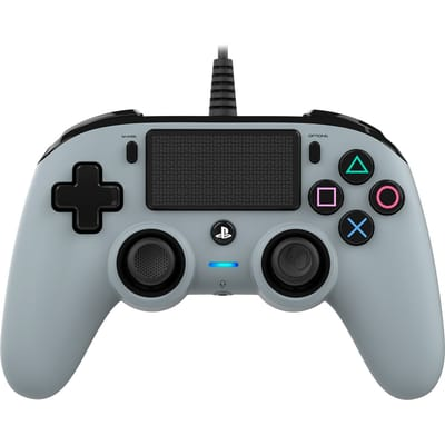 Nacon PS4 Official Wired Controller