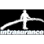 Intrasurance B.v. logo