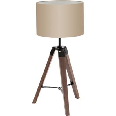 EGLO Lantada Tafellamp