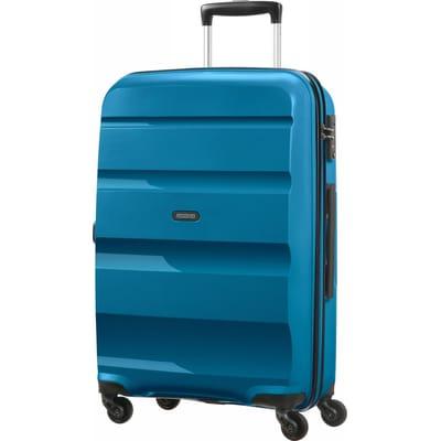 American Tourister Bon Air Spinner M koffer