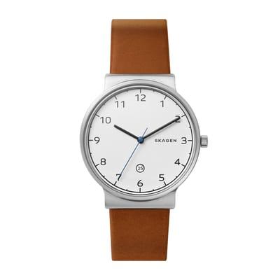 Skagen SKW6433 Ancher horloge
