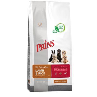 Prins Fit Selection Lam 2 kg