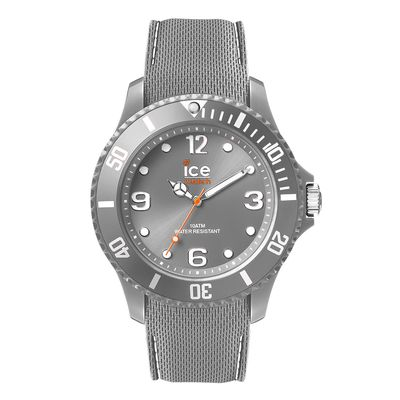 Ice-Watch Sixty Nine Smoke Large IW013620