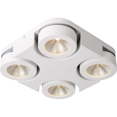 Lucide LED Mitrax