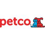 Petco.com logo