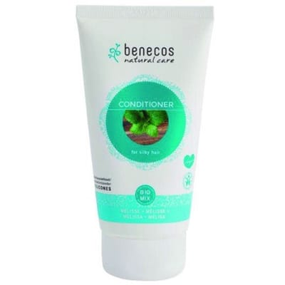 BENECOS CONDITIONER MELISSA