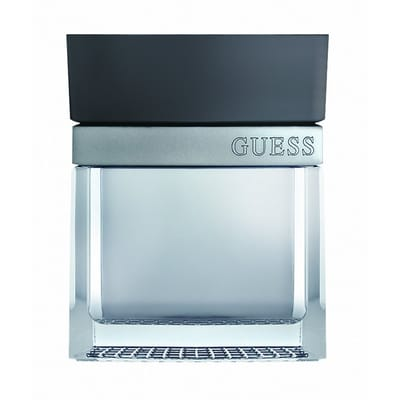 Guess Seductive 50 ml Parfum