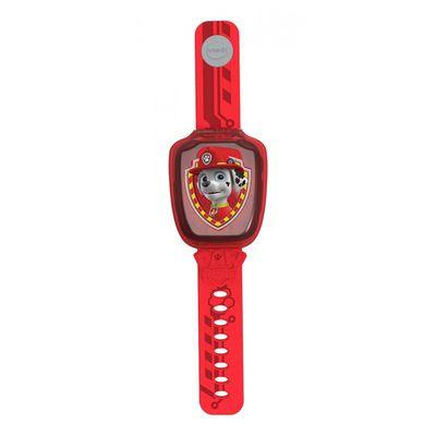 VTech Paw Patrol Marshall watch