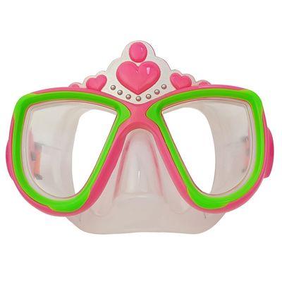 Kinder Duikbril snorkel