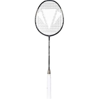 Carlton VAPOUR TRAIL TOUR Badmintonracket